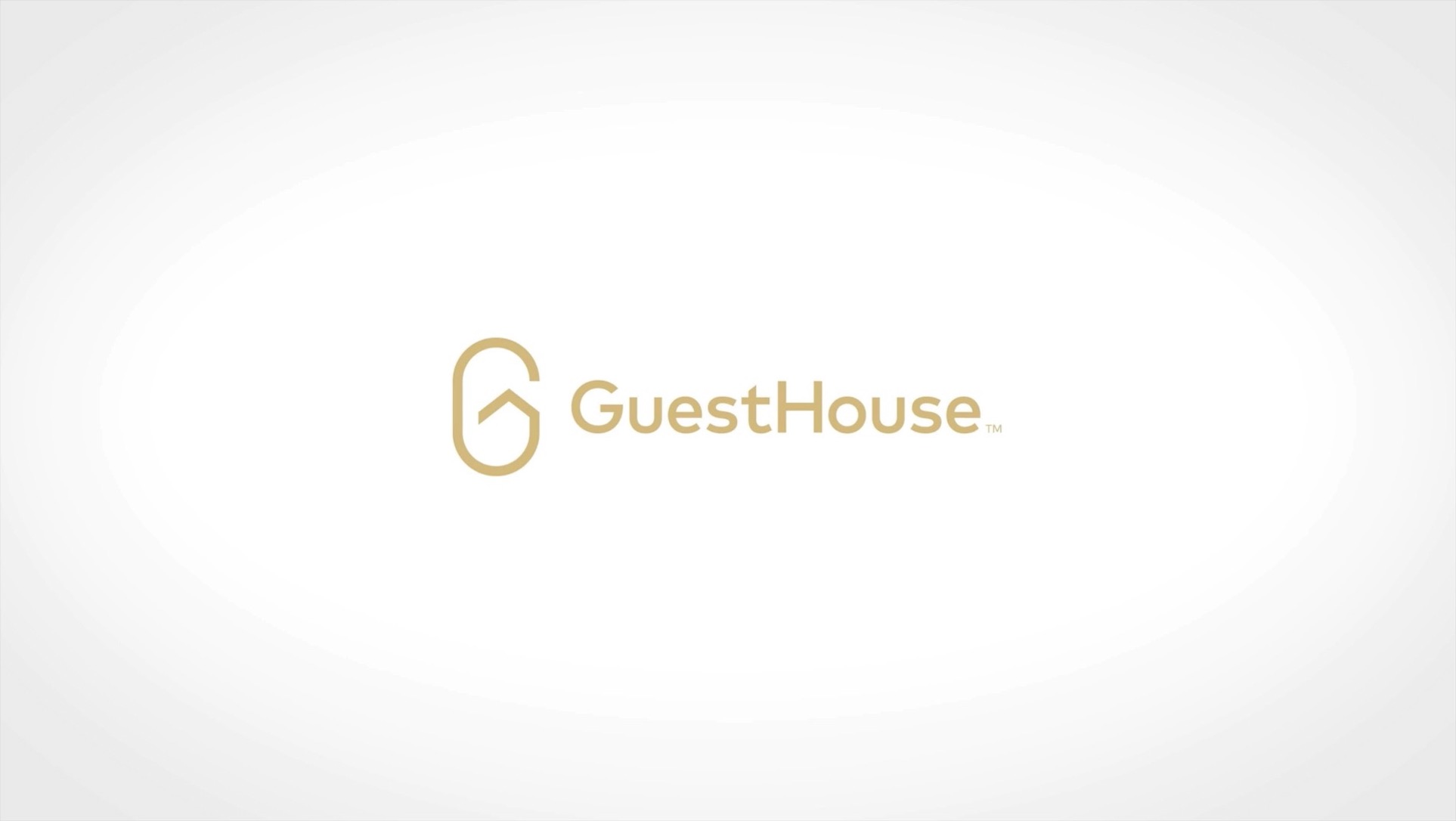 Guest House Promo – Guest House Corp