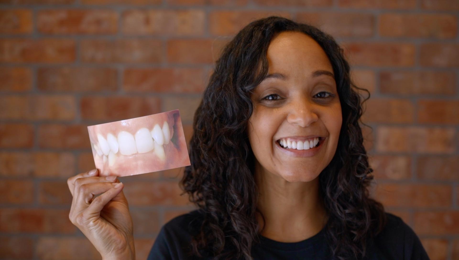 Patino Orthodontics